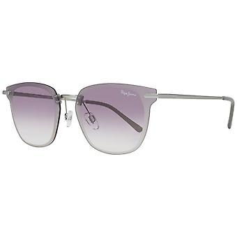 Pepe jeans sunglasses pj5167 62c3