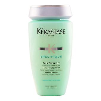 Shampoo Specifique Bain Divalent Kerastase