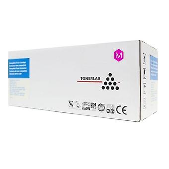 Toner Ecos no oem kompatibel HP COLOR LJ PRO M255/MFP M282/283 Magenta (kein Chip)