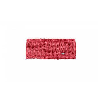 Pikeur Womens Headband - Scarlet