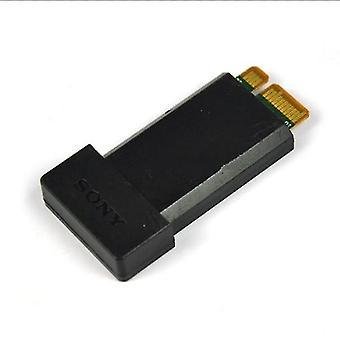 Draadloze transceiver Ezw-rt50 voor Sony Home Theater