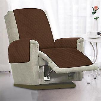 أريكة الأريكة مبطن تغطية قابلة للغسل كرسي الأريكة المضادة للارتداء وسادة كرسي حامي الأثاث للحيوانات الأليفة ال