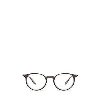 Barton Perreira BP5043 matte dusk unisex eyeglasses