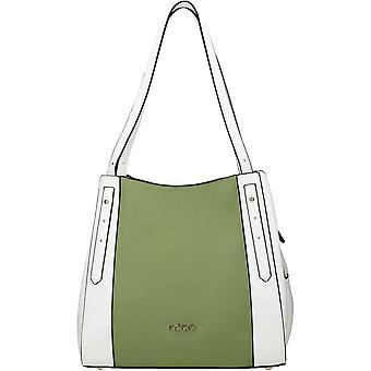 Nobo NBAGK2540CM08 everyday  women handbags