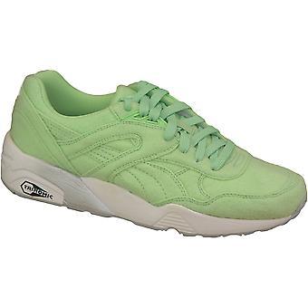 Puma R698 Trinomic Wn 358832-04 Womens sneakers