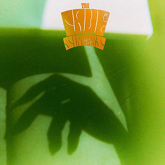 Cave Singers - Banshee [CD] USA import