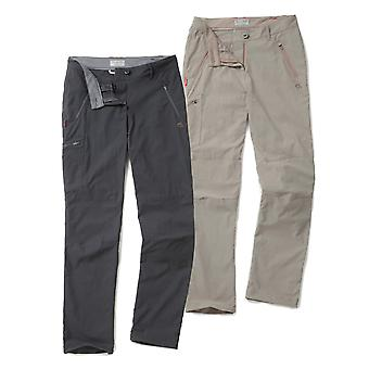 Craghoppers Ladies NosiLife Pro Trousers