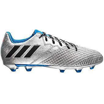 アディダス メッシ 163 FG J S79623 サッカー一年中子供靴