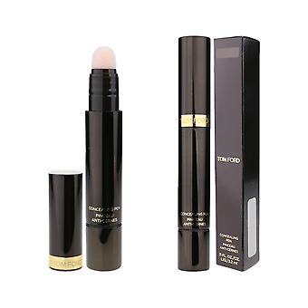 Tom Ford Concealing Pen 0.11Oz/3.2ml New In Box [Choose Your Shade]