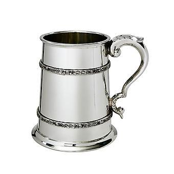 Keltische Banded Tankard - 1 pint