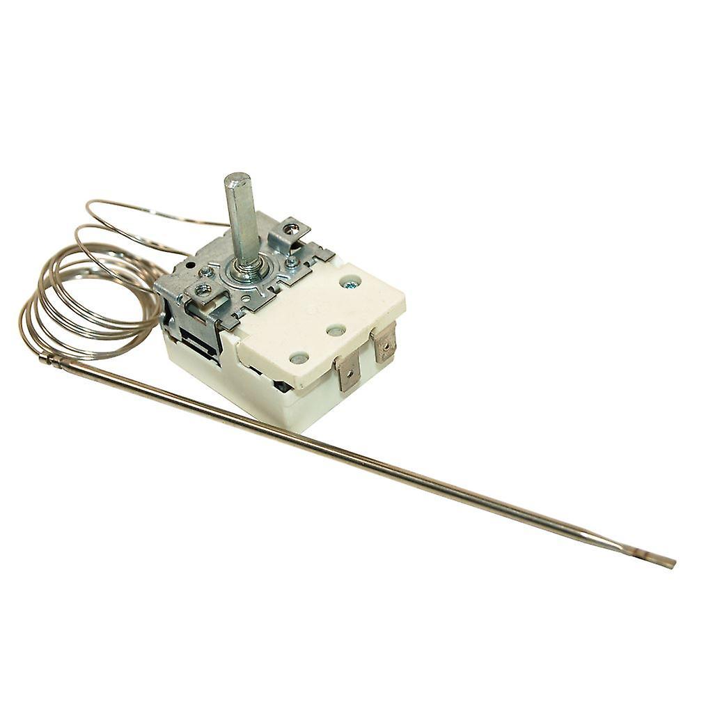 AEG Main Oven Thermostat