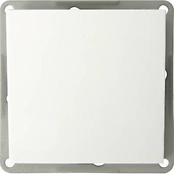 GAO Insert Toggle switch Modul White EFP100A