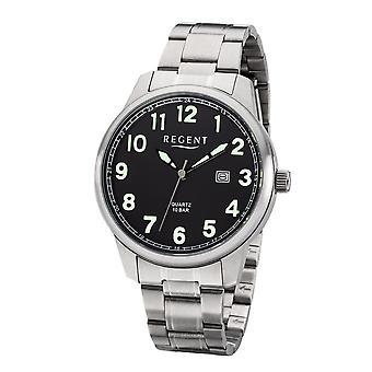 Heren horloge Regent - F-1189