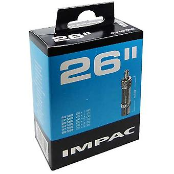 IMPAC bicycle tube 26
