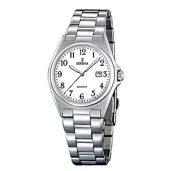 Festina Lady watch classic F16375-1