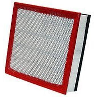 WIX Filters - 46272 Heavy Duty Air Filter Panel, Pack of 1
