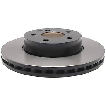 Raybestos 980789 technologie avancée disque frein Rotor