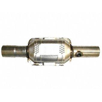 Eastern 10153 Catalytic Converter (Non-CARB Compliant)
