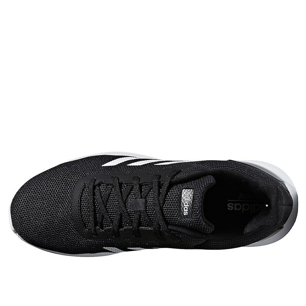 Adidas Cosmic 2 B44880 Running All Year Men Shoes
