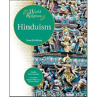 L'hindouisme (4e édition révisée) par Madhu Bazaz Wangu - Joanne O'Brien