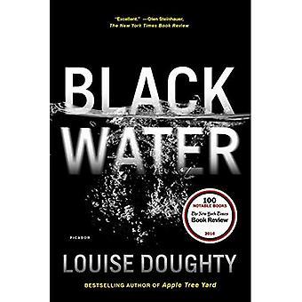 Zwarte Water