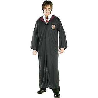 Gryffindor Adult Robe