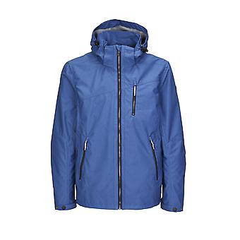 killtec men's Softshell jacket Toreon