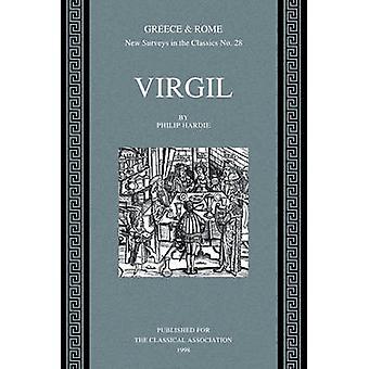 Virgil av Hardie & Philip