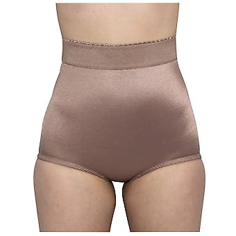 Rago style 513 - high waist light shaping panty brief