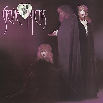 Stevie Nicks - Wild Heart [CD] USA import