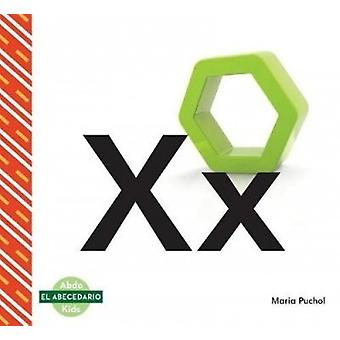 XX (Spanish Language) by Maria Puchol - 9781532103247 Book