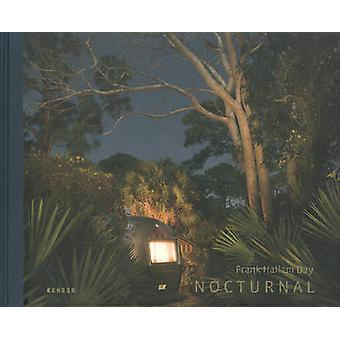 Nocturnal by Frank Hallam Day - 9783868283709 Book