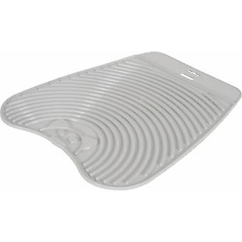 Stefanplast SPA Hygiene Litter Tray Mat