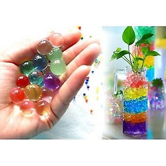 Simply Wholesale Soil Water Beads