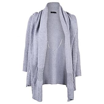 Religion Womens Clothing Cannes Cardigan