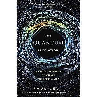 Quantum Revelation