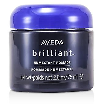 Aveda brillant Pommade Humectante 75ml / 2. 6 oz