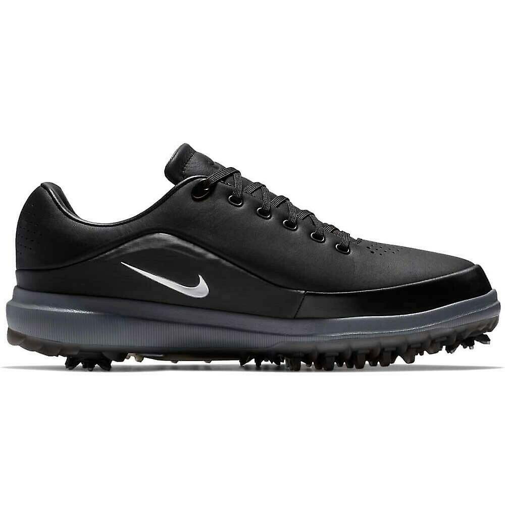 Nike Air zoom precision 866065 002 herr golfskor