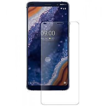 Nokia 9 Pureview-Bildschirm-Schutz