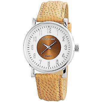 Excellanc Women's Watch ref. 195022600179