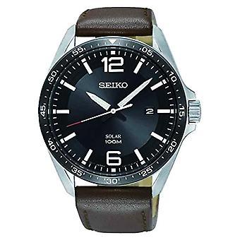 Seiko Orologio Unisex ref. SNE487P1-