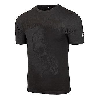 Extreme hobby - nightmare ripper - men's t-shirt