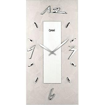 Wall Clock Lowell - 11483