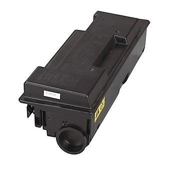 Tóner genérico premium para FS-4020DN