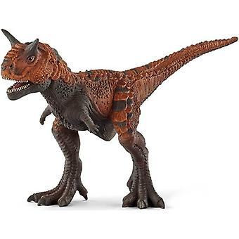Schleich, Carnotaurus