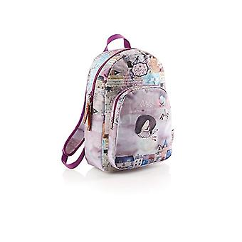 Anekke ? Grand Backpack - Ballerina - Miquel-rius 16824