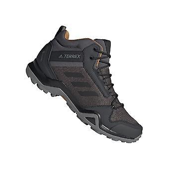 Adidas Terrex AX3 mid GTX BC0468 trekking winter mannen schoenen