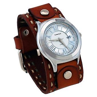 Nemesis Clock Man Ref. LBDT099S
