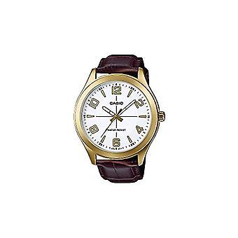 Casio Clock Man Ref. MTP-VX01GL-7BUDF