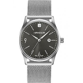 Hanowa Men's Watch 16-3066.7.04.009